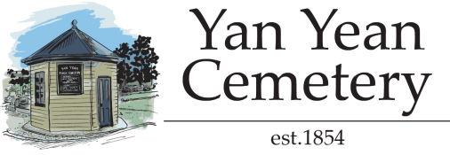 Yan Yean Cemetery Trust